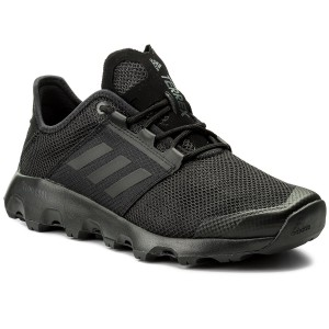 the latest 20721 1f95b Topánky adidas Terrex Cc Voyager CM7535 Carbon Cblack Carbon