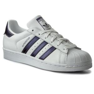 Dámska obuv - značková dámska obuv online - obchod - www.eobuv.sk 2ef227dc796
