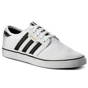 d08357e5f3dca Topánky adidas - Terrex Ax2r Mid Cp K AC7977 Cblack/Cblack/Hireor ...