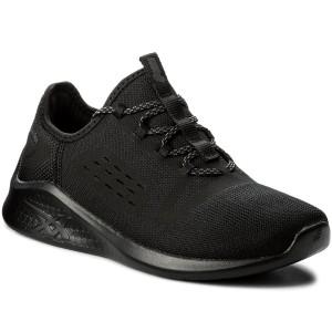 d6329a1711a Topánky ASICS FuzeTORA T833N Black Black Carbon 9090
