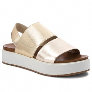67a076b7fe2 Dámska obuv - značková dámska obuv online - obchod - www.eobuv.sk