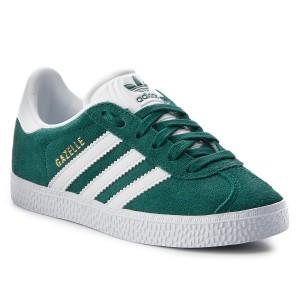 Topánky adidas Gazelle C AQ1731 Nobgrn Ftwwht Nobgrn b55b2171b77