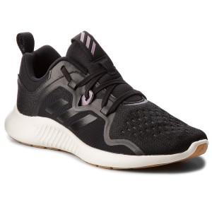 2a247f961 Topánky adidas - Alphabounce Rc W CG4745 Cblack Silvmt Grefiv ...