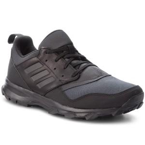 Topánky adidas Terrex Noket AC8037 Carbon Cblack Grefou 8ec6e8e6ccf