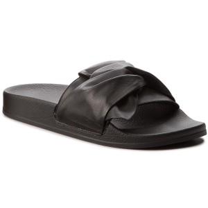 ab404e11d4b97 Dámska obuv - značková dámska obuv online - obchod - eobuv.sk
