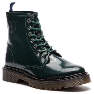 42b8e91ab9 Outdoorová obuv LIU JO - Pink 01 S68089 TX021 Blue Gold S19C0 ...