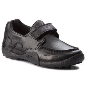 8e98cf425707b Topánky adidas - Superstar Foundation Cf C B25728 Cblack/Cblack ...