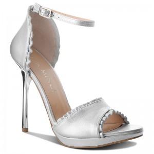 Sandále EVA MINGE - Cepeda 3D 18SF1372621ES 710 6ed3e9ebda9