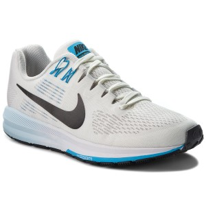 Nike, topánky Nike dámske, pánske, detské eobuv.sk