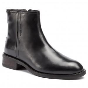 Topánky Marc O Polo - nová kolekcia značkovej obuvi. internetový ... ee1f455cbe6