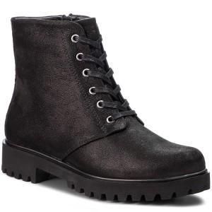 91f78aeb1cf4a Outdoorová obuv CATERPILLAR - Colorado P306829 Black - Outdoorové ...