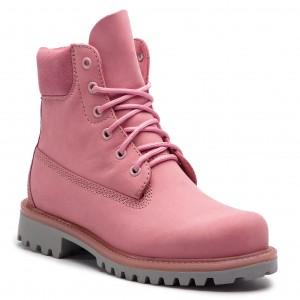 96f4c42cde0c7 Outdoorová obuv CATERPILLAR - Colorado P308862 Teaberry - Outdoorové ...