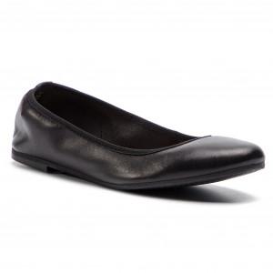 315a33d578 Dámska obuv - značková dámska obuv online - obchod - www.eobuv.sk