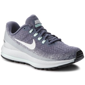 online store ea4d8 53177 Topánky NIKE - Air Zoom Vomero 13 922909 002 Light CarbonSummit White