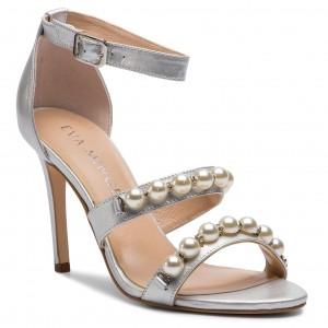 dd75a7d33f41e Sandále EVA MINGE EM-21-05-000029 710