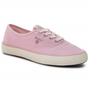 Tenisky GANT - New Haven 18538397 Light Pink G56 9bf369c251