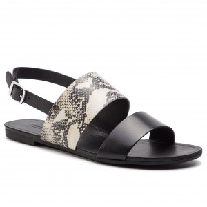 7f262d26d Dámska obuv - značková dámska obuv online - obchod - eobuv.sk