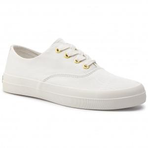 4ac72d0b39 Dámska obuv - značková dámska obuv online - obchod - www.eobuv.sk