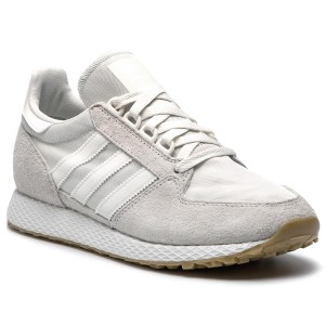 e5889fdbeef9 Topánky adidas Forest Grove CG5672 Clowhi Clowhi Ftwwht