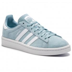 aa73584228 Topánky adidas - X_Plr D96745 Cblack/Ashsil/Ftwwht - Sneakersy ...