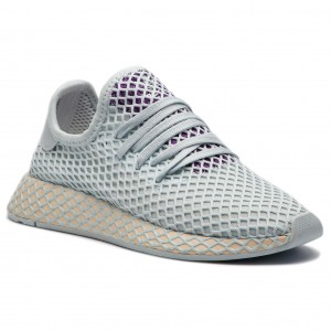 adidas Deerupt | eobuv.sk