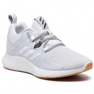 22332e6ff978 Dámska obuv - značková dámska obuv online - obchod - www.eobuv.sk