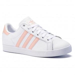 Dámska obuv - značková dámska obuv online - obchod - www.eobuv.sk 383dd60d0f2