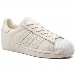Topánky adidas Superstar W CG6010 Owhite Owhite Owhite 772b169d30