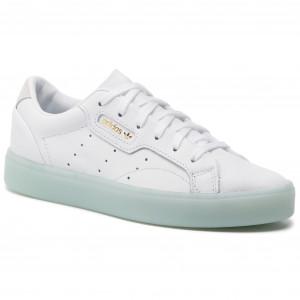 Dámska obuv - značková dámska obuv online - obchod - www.eobuv.sk 0f25a52b263