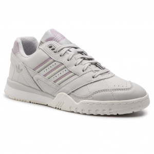 df161ab4de78 Topánky adidas - A.R. Trainer W G27714 Greone Sofvis Gretwo