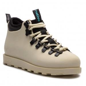 1ee9ef2f30626 Outdoorová obuv NATIVE - Fitzsimmons Citylite 31106800-1000 Jiffy ...