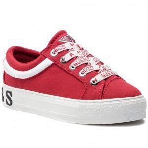 Dámska obuv - značková dámska obuv online - obchod - www.eobuv.sk d7048faa310