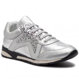 88331f30f8fc Dámska obuv - značková dámska obuv online - obchod - www.eobuv.sk
