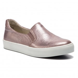 85eaf46f22bf Dámska obuv - značková dámska obuv online - obchod - www.eobuv.sk