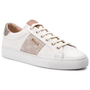 04d7d13994 Sneakersy JOOP! - Coralie 4140004436 Taupe 104