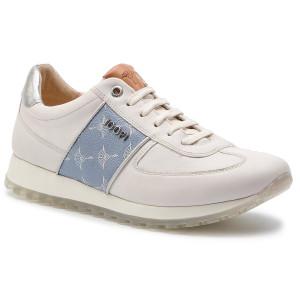3c5a31d5b3 Dámska obuv - značková dámska obuv online - obchod - www.eobuv.sk