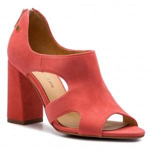 Sandále MACCIONI 517.269.9335 Ružová f8d48a450ae