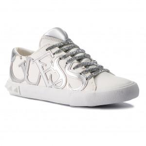 Dámska obuv - značková dámska obuv online - obchod - www.eobuv.sk c3015d4480f