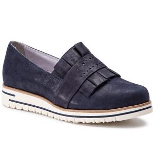 Topánky Tamaris - veľký výber značkových topánok - www.eobuv.sk 460b01cc3bf
