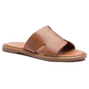 004c6f189d Dámska obuv - značková dámska obuv online - obchod - www.eobuv.sk