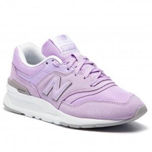 a0921ba3db300 Dámske Sneakersy, letná paleta farieb, najnovšie modely, všetky ...