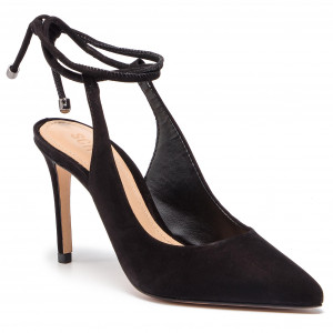 e80e591f1c24 Sandále SCHUTZ - S 01723 0364 0011 U Black