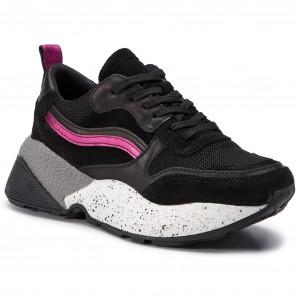 24a5500c61b0 Dámska obuv - značková dámska obuv online - obchod - www.eobuv.sk