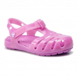 aa7b751eab87 Sandále CROCS - Isabella Sandal Ps 204035 Violet