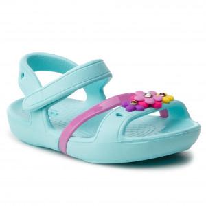 a8cb9ea9bfd87 Crocs – fenomenálna obuv pánska, dámska, detská - eobuv.sk