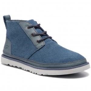 65caf85e8bd3 Outdoorová obuv UGG - M Neumel Unlined Leather 1020369 M Pfcb