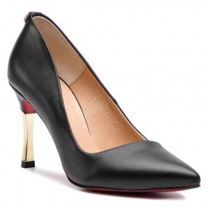 Dámska obuv - značková dámska obuv online - obchod - www.eobuv.sk c7c5dffca6