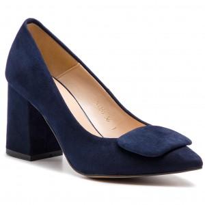 a5b8e0941ea08 SAGAN-dámska obuv v internetovom obchode - eobuv.sk