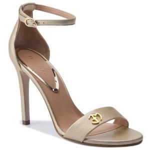 58b8553968 Sandále EVA MINGE EM-10-05-000095 111