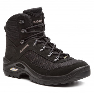 3a6a35959bb78 Trekingová obuv LOWA - Kody III Gtx Mid Junior GORE-TEX 350099 ...